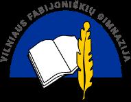 Vilniaus Fabijoniškių gimnazija