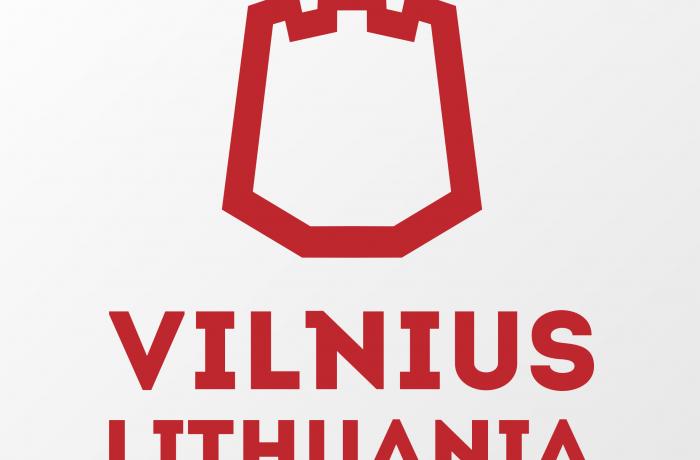 Vilniaus miesto savivaldybė paskelbė akredituotų programų sąrašą, 15 Eur krepšelį gavo ir BFA