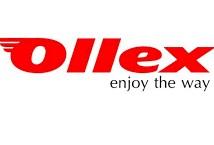 """UAB """"Ollex"""""""