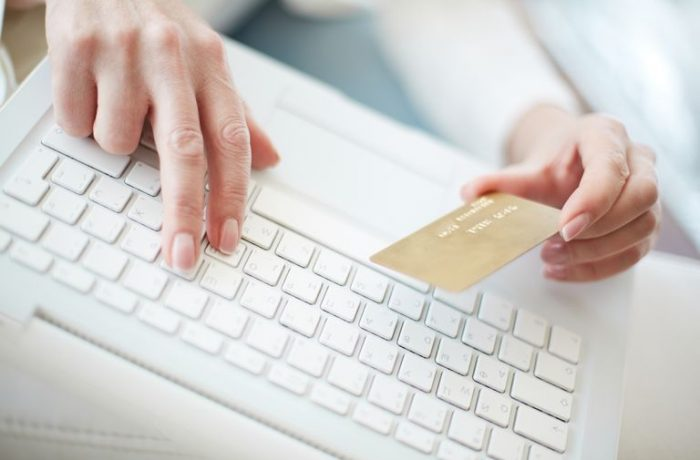 BFA įsipareigoja užtikrinti klientų duomenų apsaugą